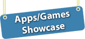 Shephertz App showcase