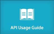 App42 Xamarin User Guide