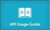 App42 Android User Guide