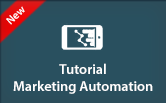 App42 Tutorials marketing Automation