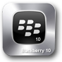 Blackberry10 Backend APIs