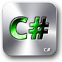 C# Backend APIs