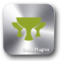 App42 Grails Plugins