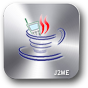 J2ME S40 Backend APIs