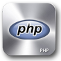 PHP Backend APIs