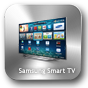 Samsung Smart TV Backend APIs