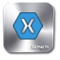 Xamarin Backend APIs