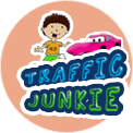 Traffic Junkie